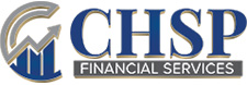 Chsp Financial Logo
