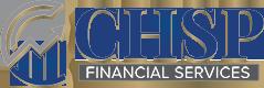 CHSP Financial