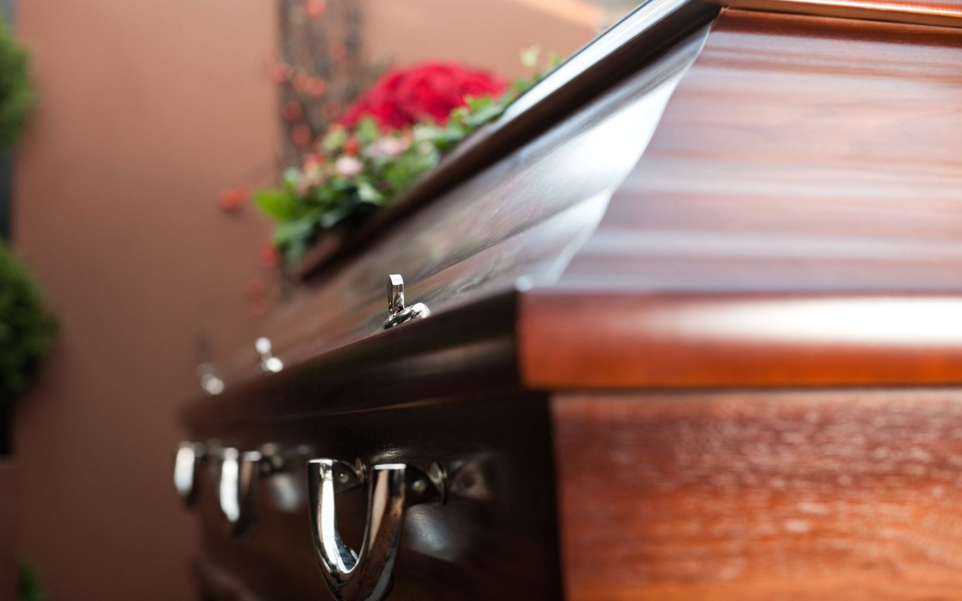 Funeral Expense Coverage